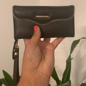 Rebecca Minkoff Iphone 6/6s Charging Wallet